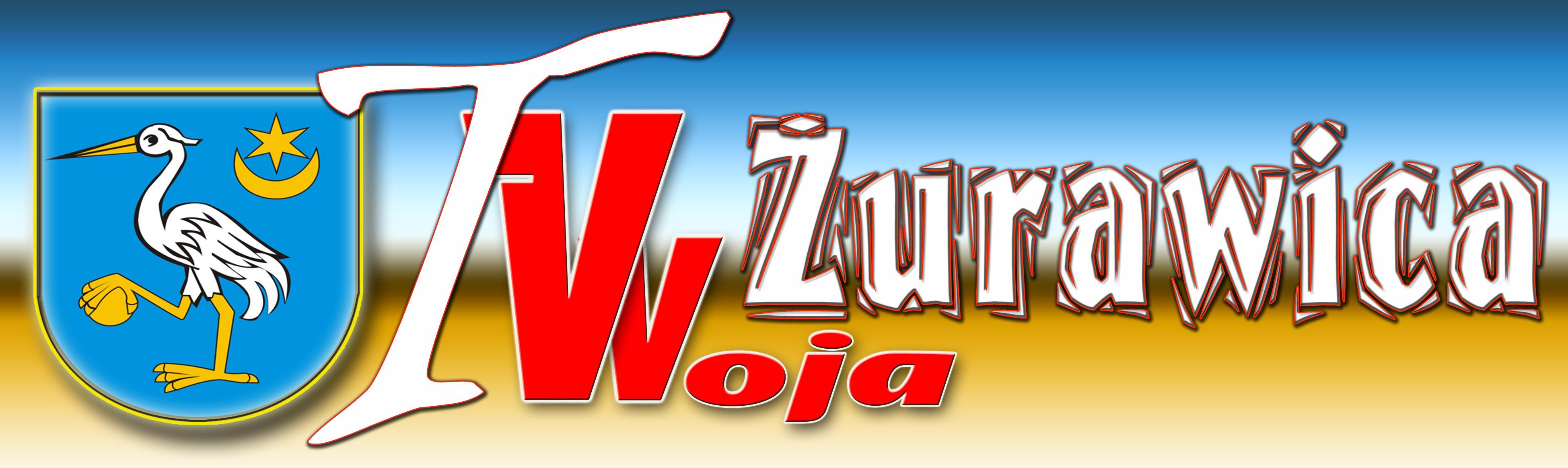 TVvoja Żurawica